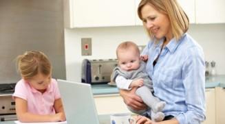 working-mum-health-388x215
