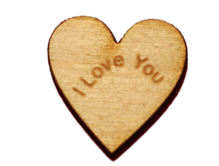 love_heart_-_i_love_you_1024x1024