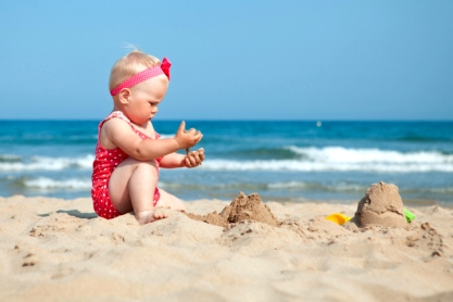 best-sunscreen-for-babies-buying-guide