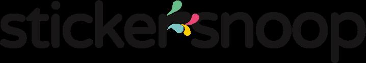 logo_v2016_wide